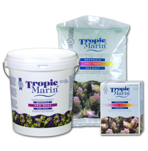 tropic-marin-pro-reef-sea-salt