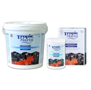 tropic-marin-sea-salt