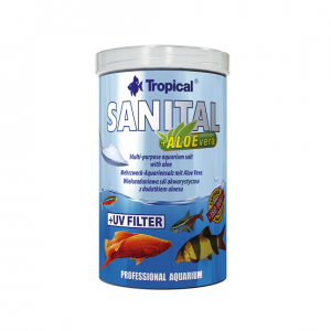 tropical-sanital