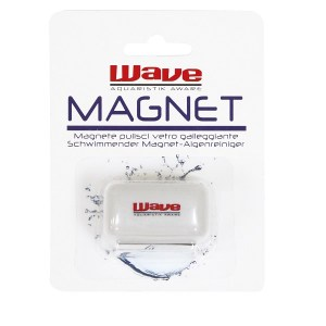 wave-magnet-small